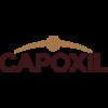 Capoxil Türkiye