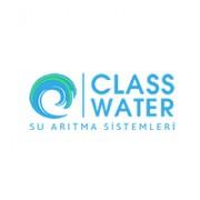 Class Water