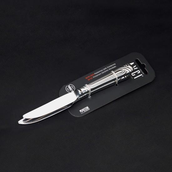 Sarma 2 Parça Tatlı Bıçağı