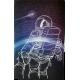 Astronot Tasarimli Cep Defteri
