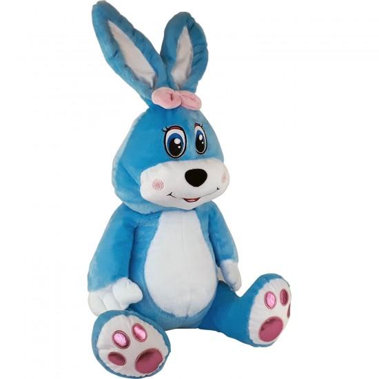Kurdelali Tavşan 50 Cm