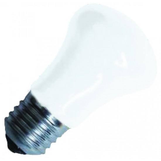 Kbl067 Mantar Gece Amp E27 Beyaz
