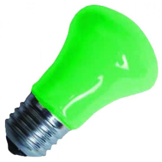 Kbl067 Mantar Gece Amp E27 Yeşil