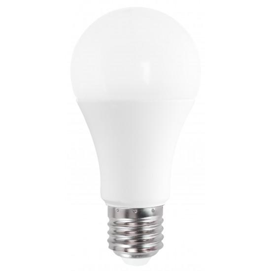 Kes126 8W / 220V Led Ampul Beyaz