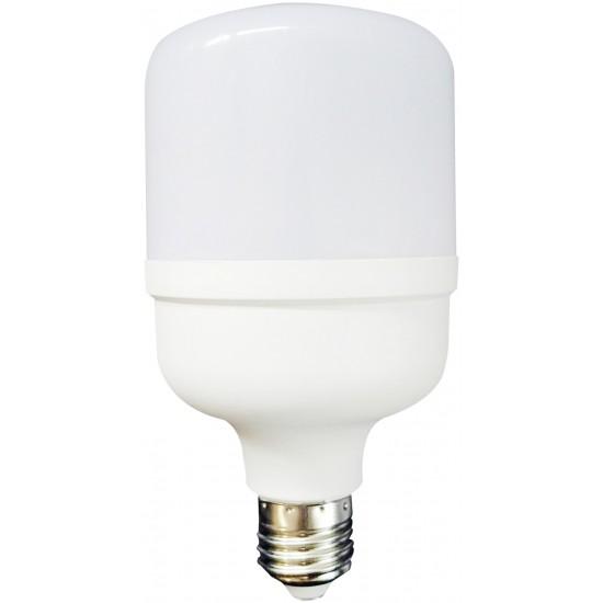 Kes133 50W / 265V Led Ampul Beyaz