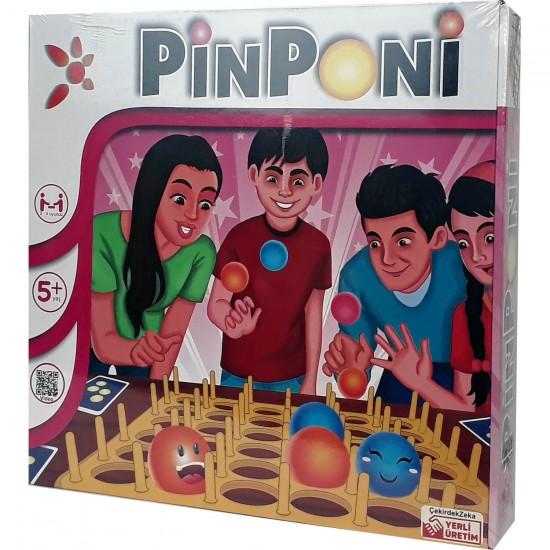 Pinponi