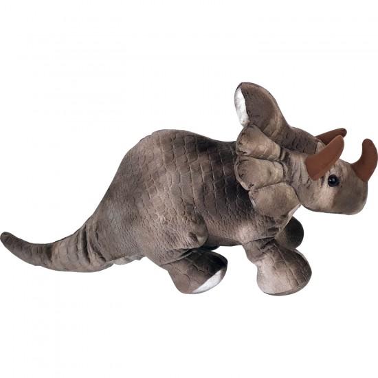 Dinazor Triceratops 50 Cm