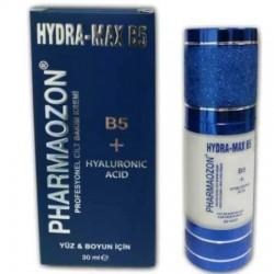 Pharmaozon Hydra Max B5 30 ml