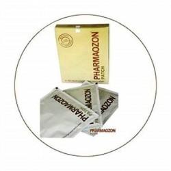 Pharmaozon Patch 3x5 ML