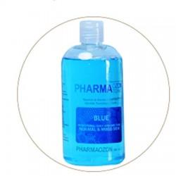 Pharmaozon Tonik Normal ve Karma Ciltler İçin 400 ML