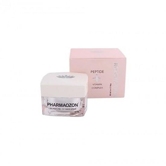 Pharmaozon Peptide Krem